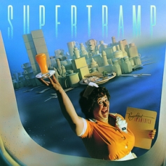 22 Supertramp_-_Breakfast_in_America