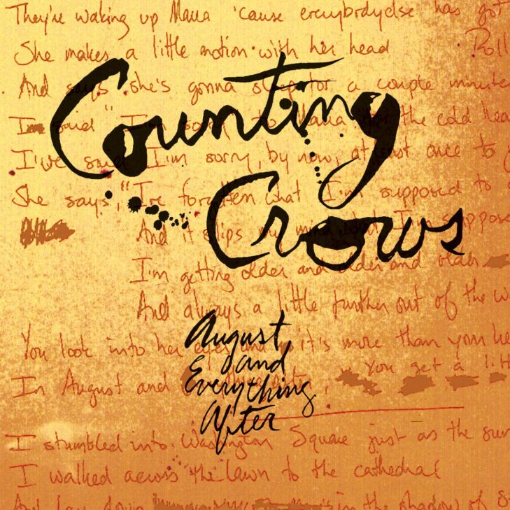 countingcrows-augustandeverythingafter_original